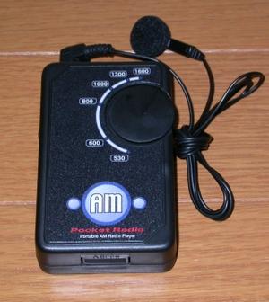 100yen_radio