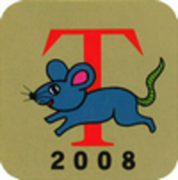 Mouse2008