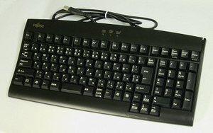 Key_board1