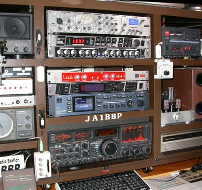 Audio_rack_2
