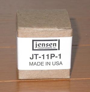 Jt11p1