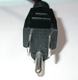 Plug_3pin