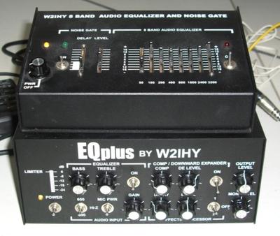 Eqplus_2