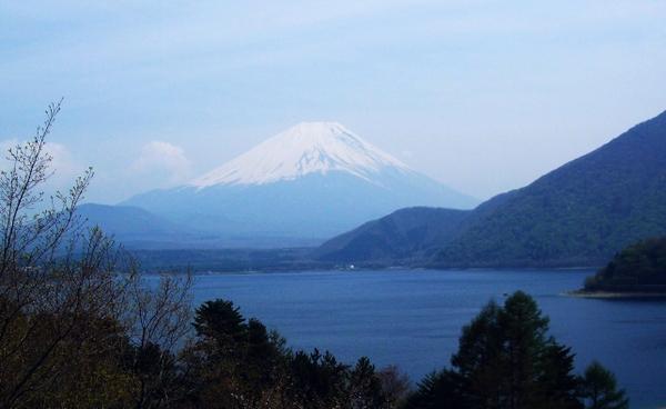 Fuji_1000_3