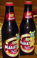 Marathon_2