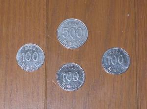 Korea_coin