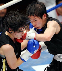 Boxing_ladies2