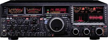 Ftdx9000d