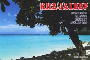 Kh2_ja1bbp