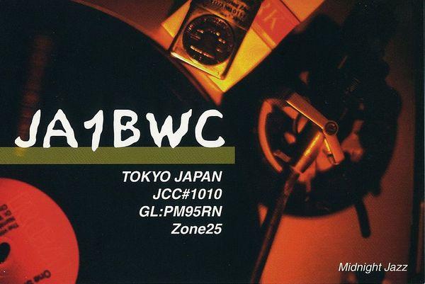 Ja1bwc_2