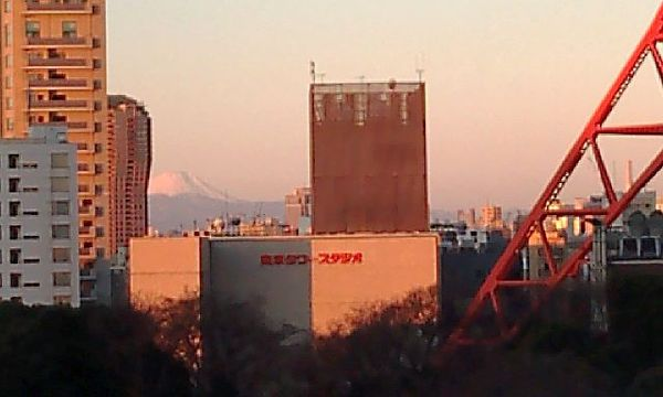 Tokyo_tower_0