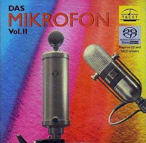 Das_mikrofon_0