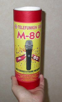 M80_1
