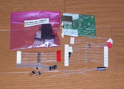 Si570_parts_1