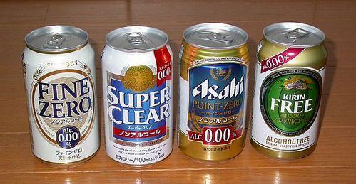 Non_alchole_beer_3