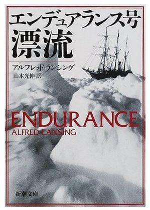 Endurance_2