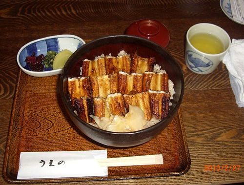 Miyajima_4