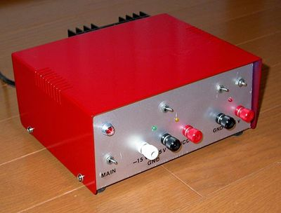 Dc_power_supply_5