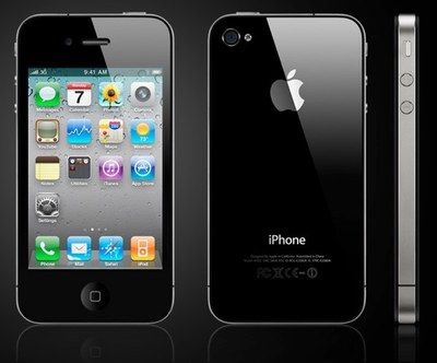 Iphone4topnew1