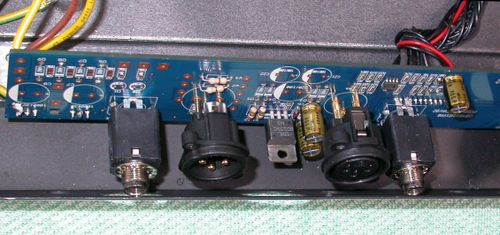 Mic2200_parts_2