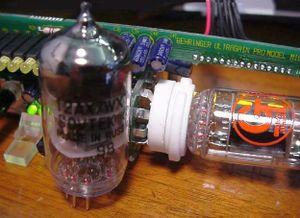 Mic2200_tubes