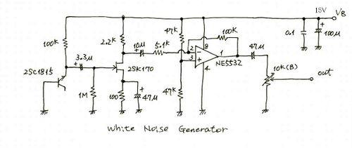 Wn_circuit_3