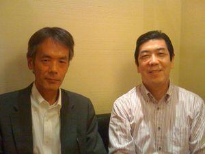 20091115_akihabara