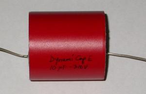 Dynami_cap__d
