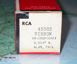 Rca_ribbon_2