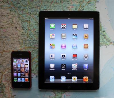 Iphone4_vs_ipad