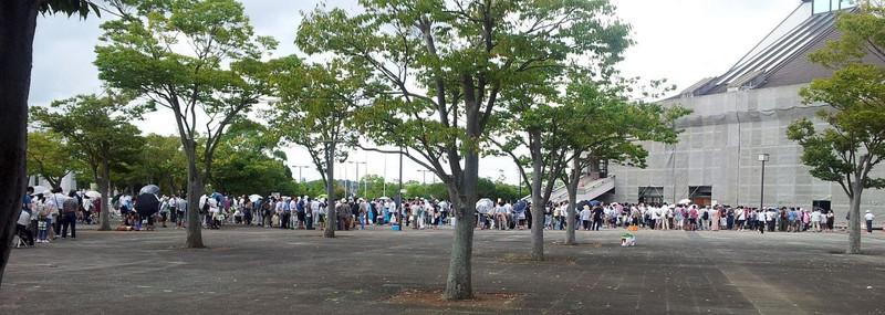 Tsuchiura_ticket