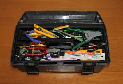 Tool_box_b4_0_2