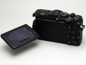 Nikon_p7700_display_2