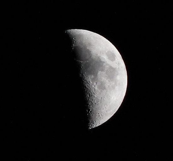 Moon_20130118
