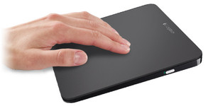 T650wirelessrechargeabletouchpad