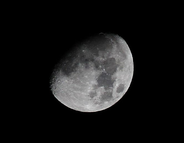 Moon20130122_2