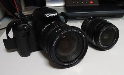 Lens_0