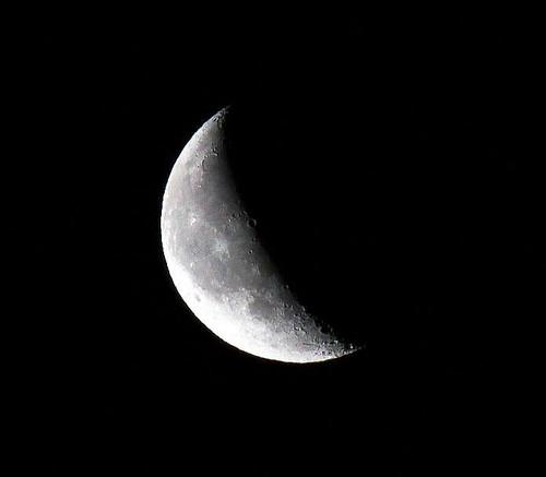 Moon_20130205_3