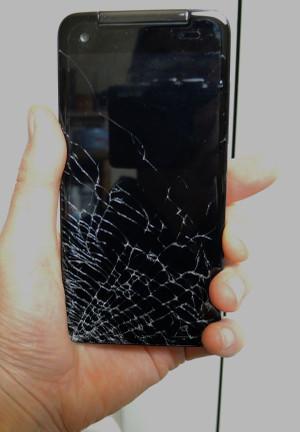 Broken_phone2