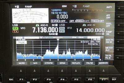 Ts990_display
