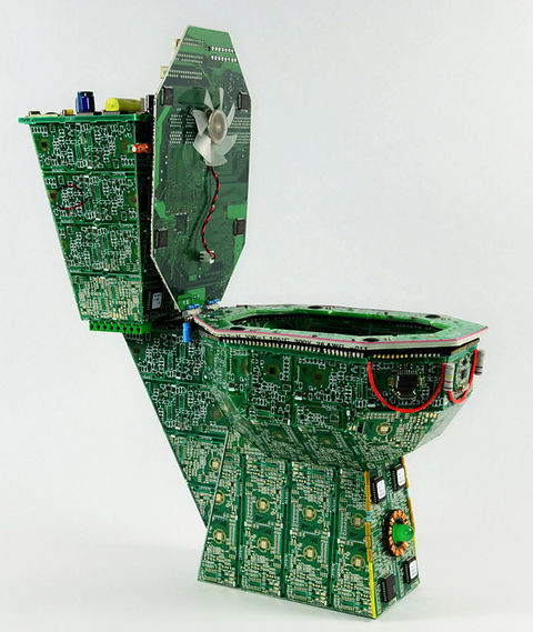 Electrical_toilet