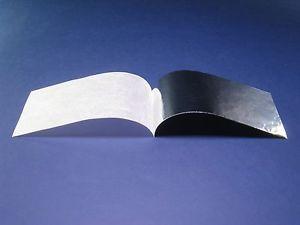 Aluminum_2