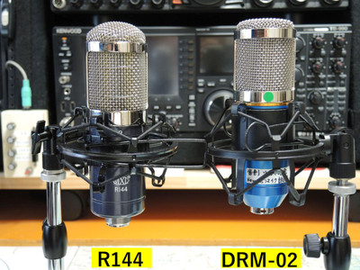 R144_vs_drm02