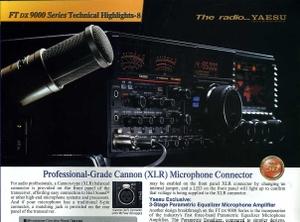 Dx9000_mic