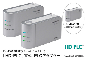 Hdplc_1