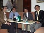 Hifi_ssb_meeting_1