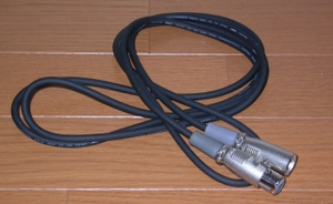Mic_cable